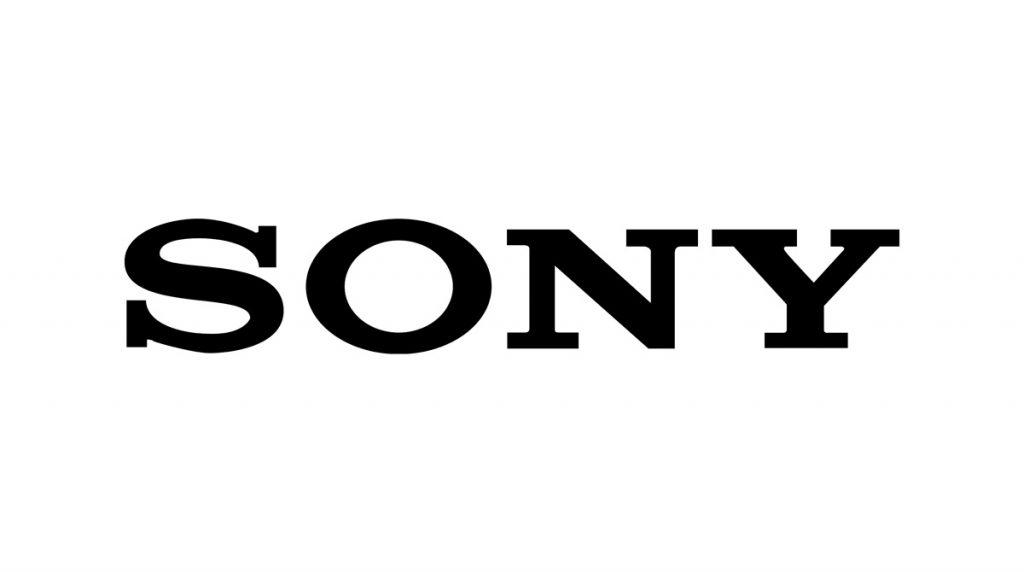 Sony: Neuer Bildsensor für Smartphones mit bis zu 1000 FPS