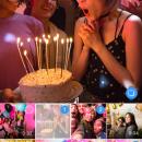 Instagram: Bis zu 10 Bilder lassen sich jetzt pro Post auswählen