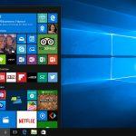 Microsoft: Zwei große Updates für Windows 10 pro Jahr