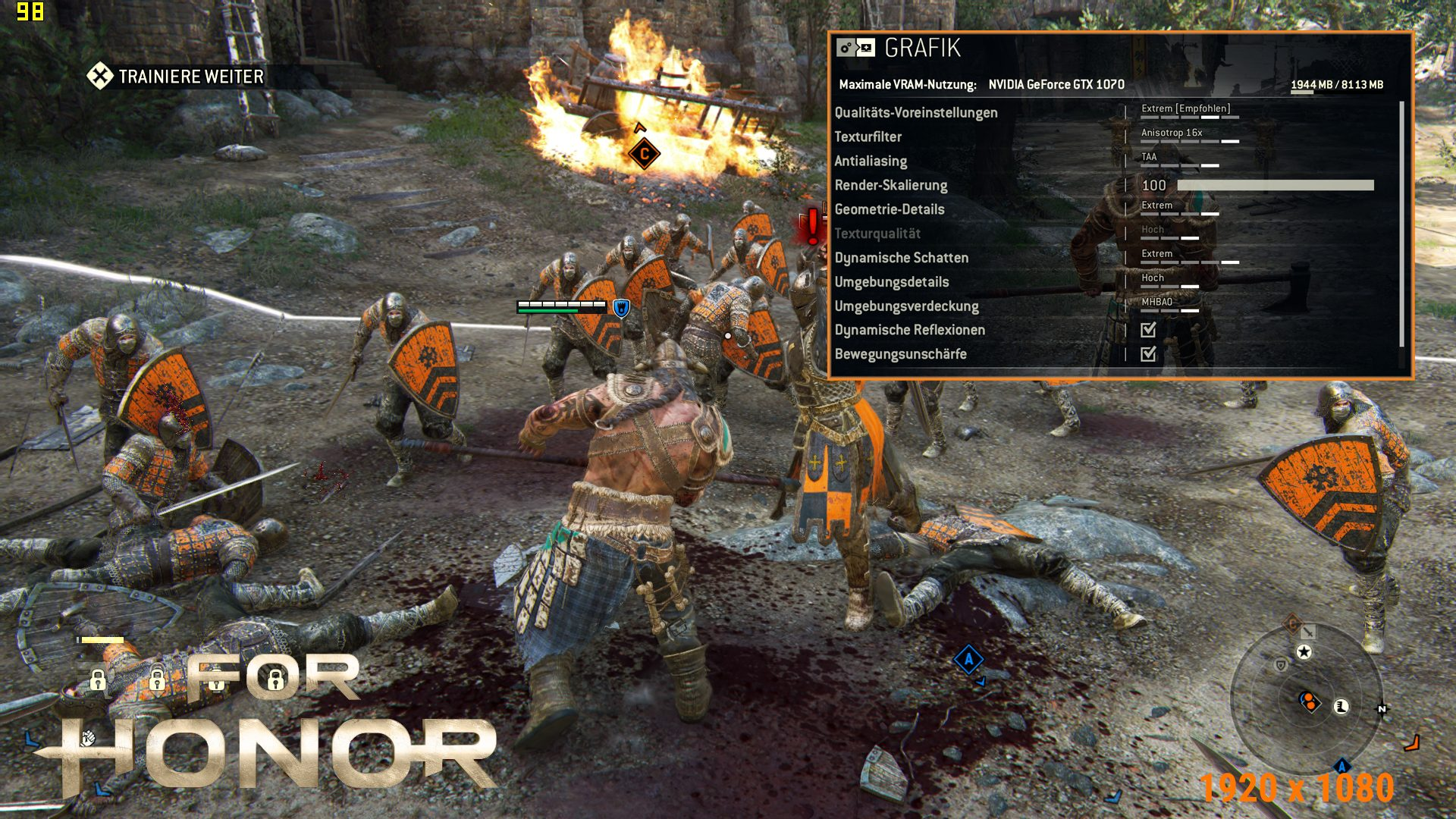Acer-Predator-17-G9-793-79NC-Grafik_19