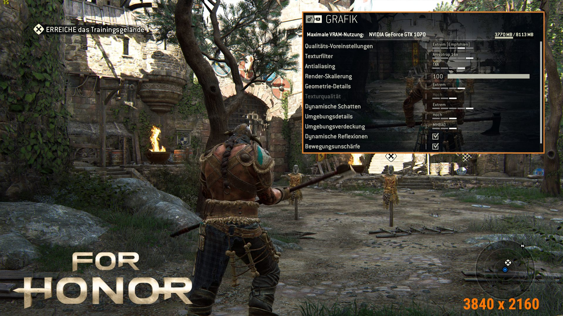 Acer-Predator-17-G9-793-79NC-Grafik_2k4k-9
