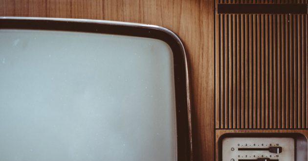DVB-T2-frueher-einfacher
