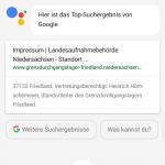 Google-Assistant-Zu-Kontakt-Navigieren