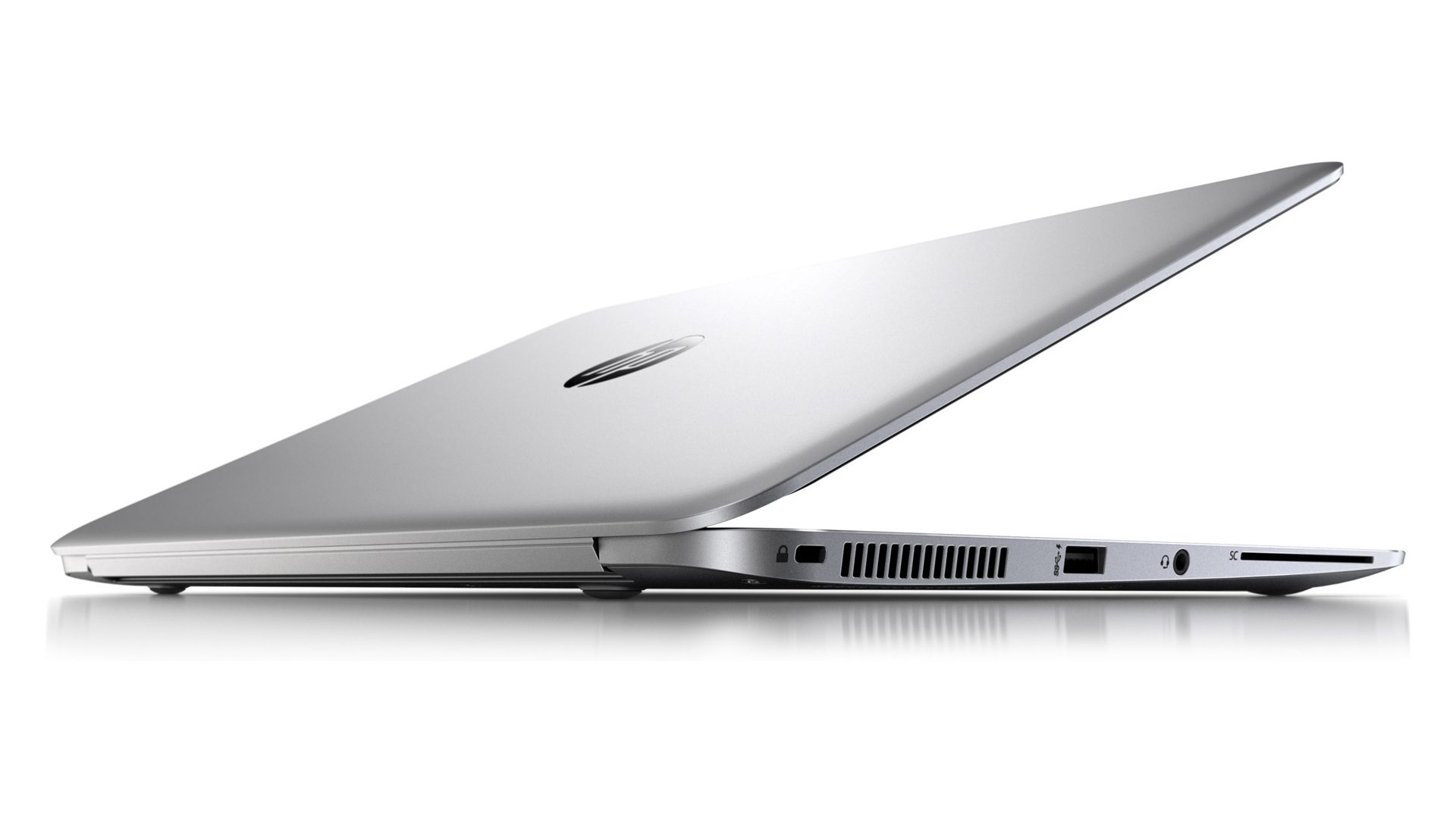 HP EliteBook 1040 G3 Z2U95ES Ansichten_1