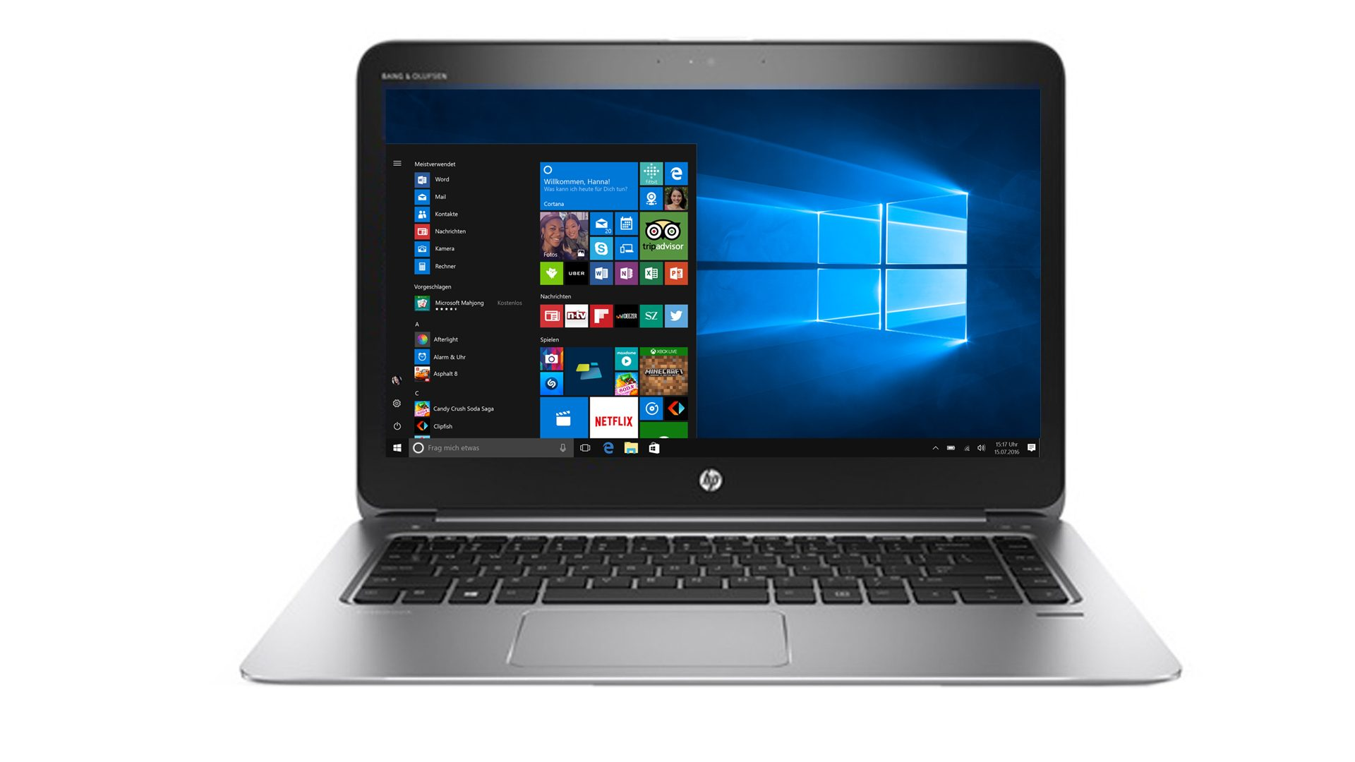 HP EliteBook 1040 G3 Z2U95ES Ansichten_2