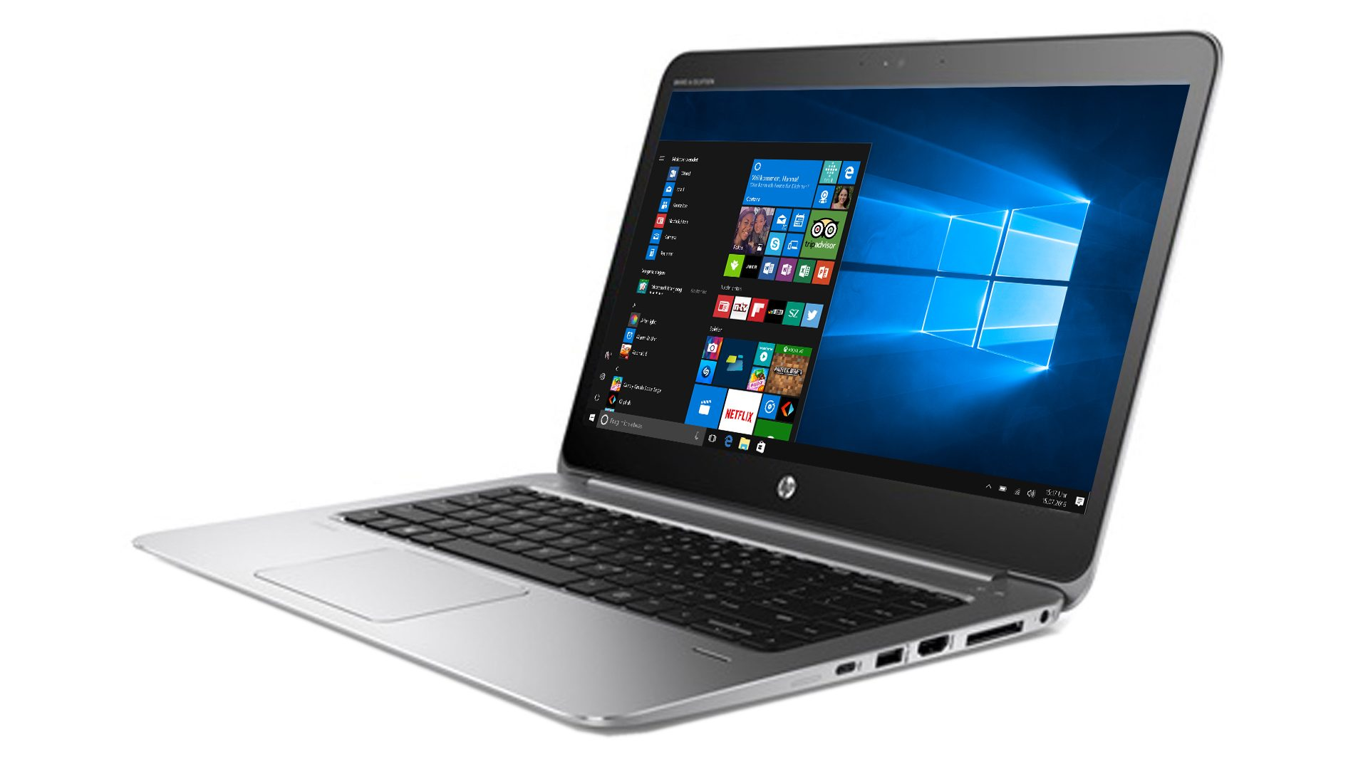 HP EliteBook 1040 G3 Z2U95ES Ansichten_3