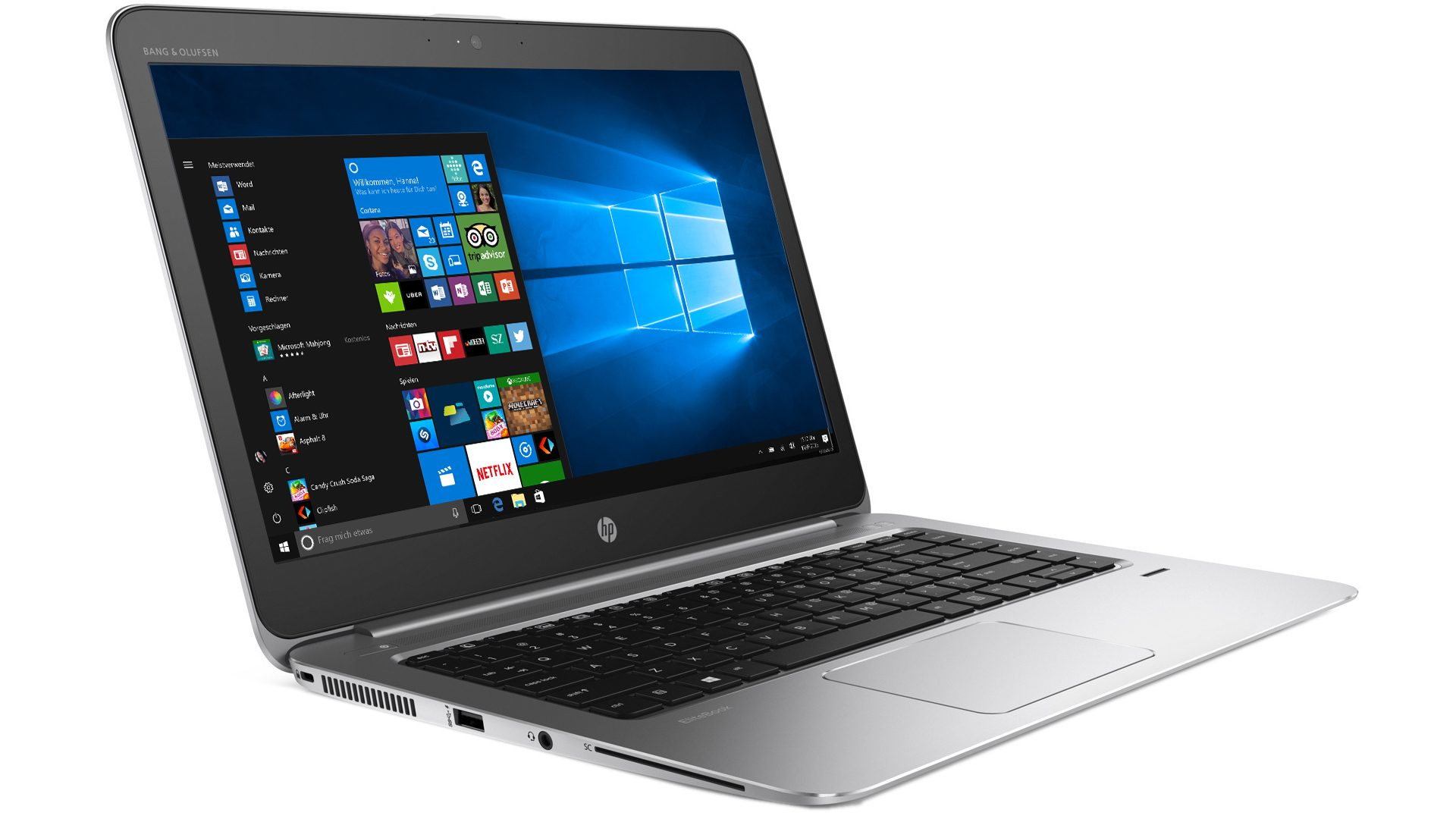 HP EliteBook 1040 G3 Z2U95ES Ansichten_4