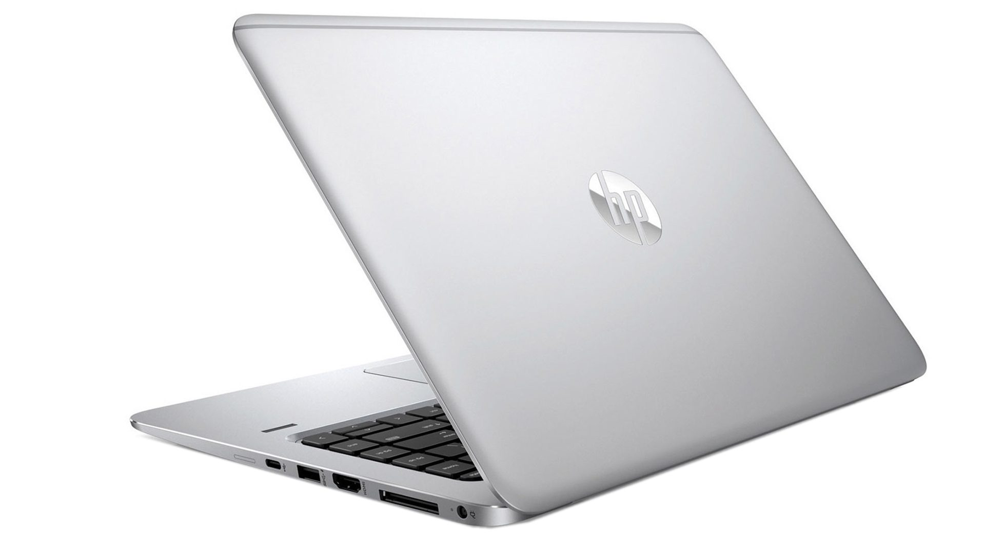 HP EliteBook 1040 G3 Z2U95ES Ansichten_5