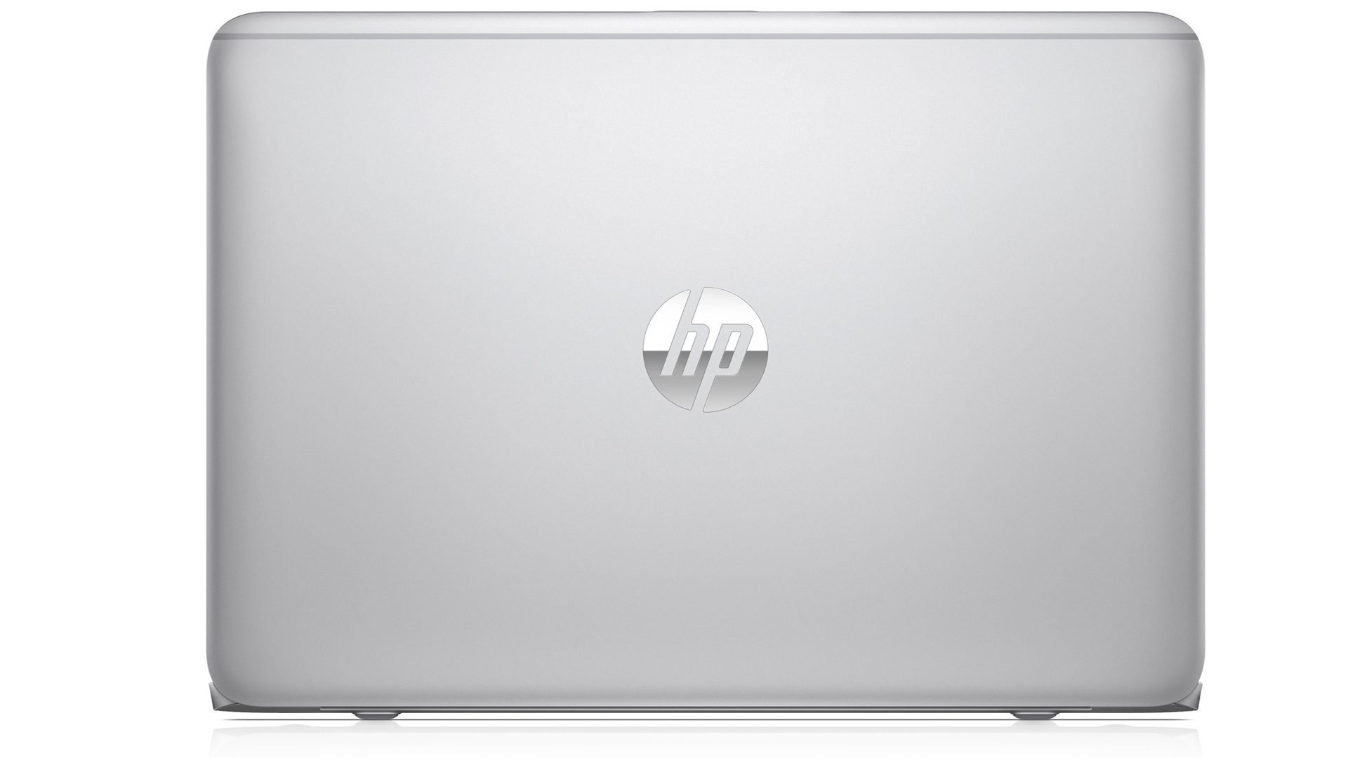 HP EliteBook 1040 G3 Z2U95ES Ansichten_6