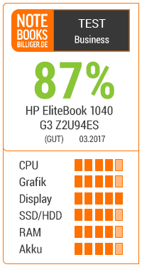 HP-EliteBook-1040-G3-Z2U95ES-Bewertungslogo