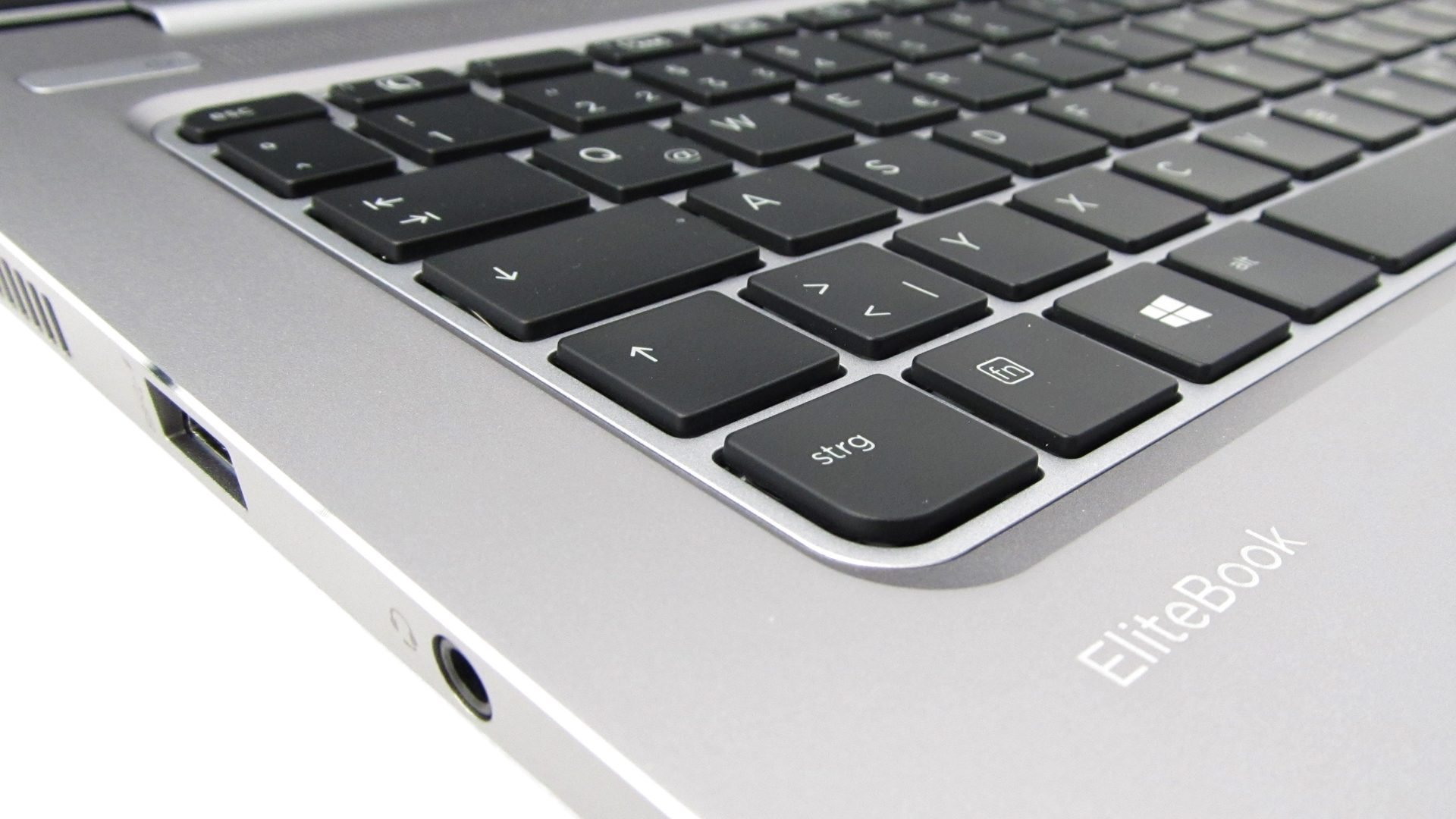 HP EliteBook 1040 G3 Z2U95ES Tastatur_3