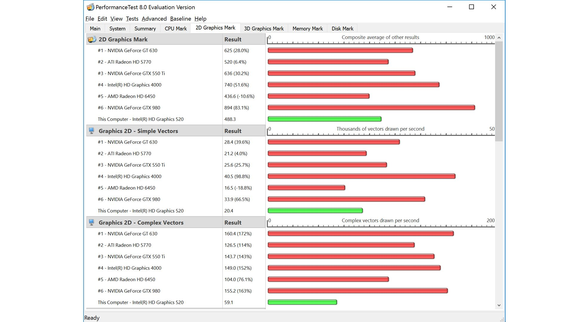 HP EliteBook 1040 G3 Z2U95ES Vergleich_3