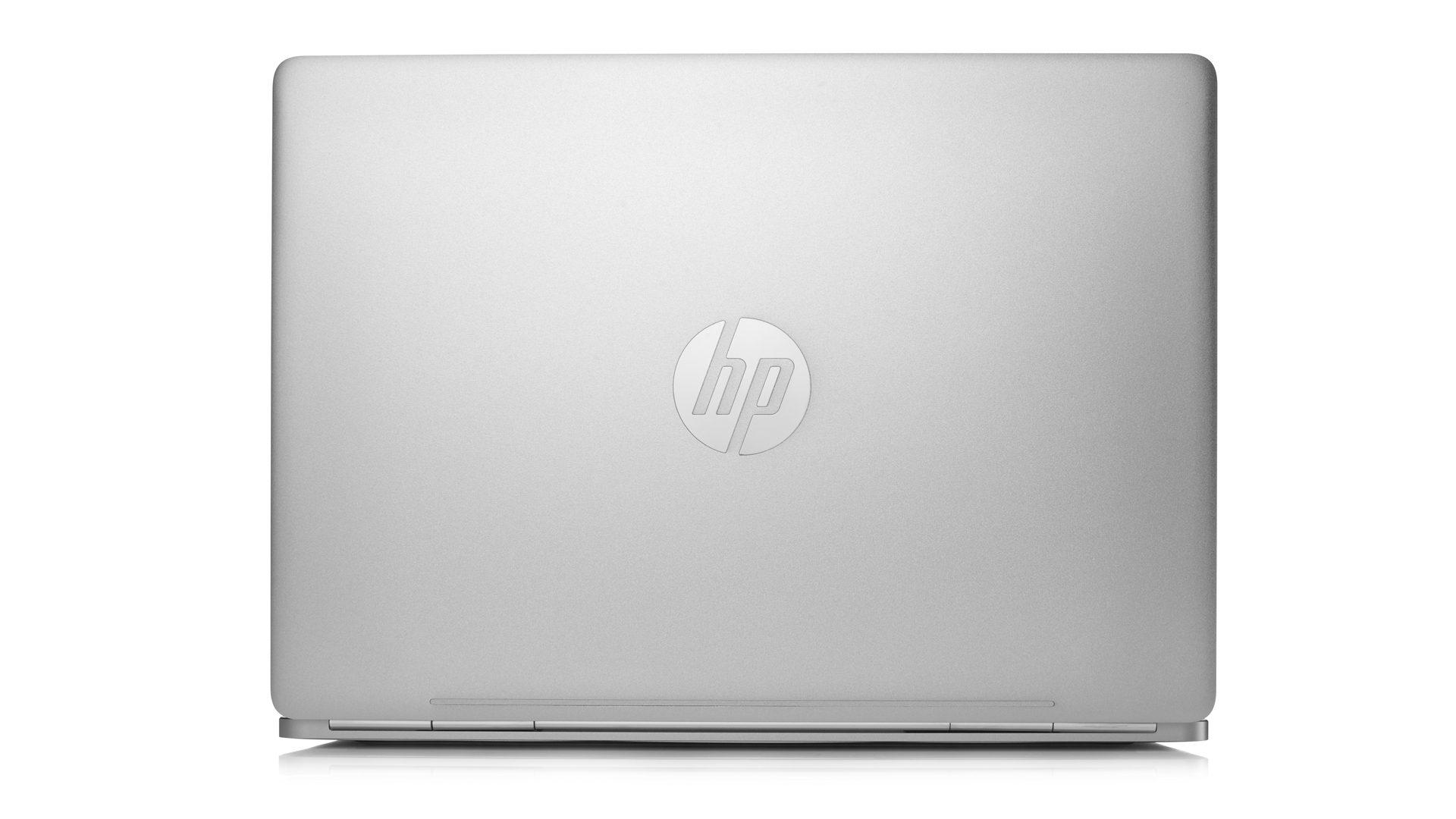 HP-EliteBook-Folio-G1-V1C40EA-Ansichten_2