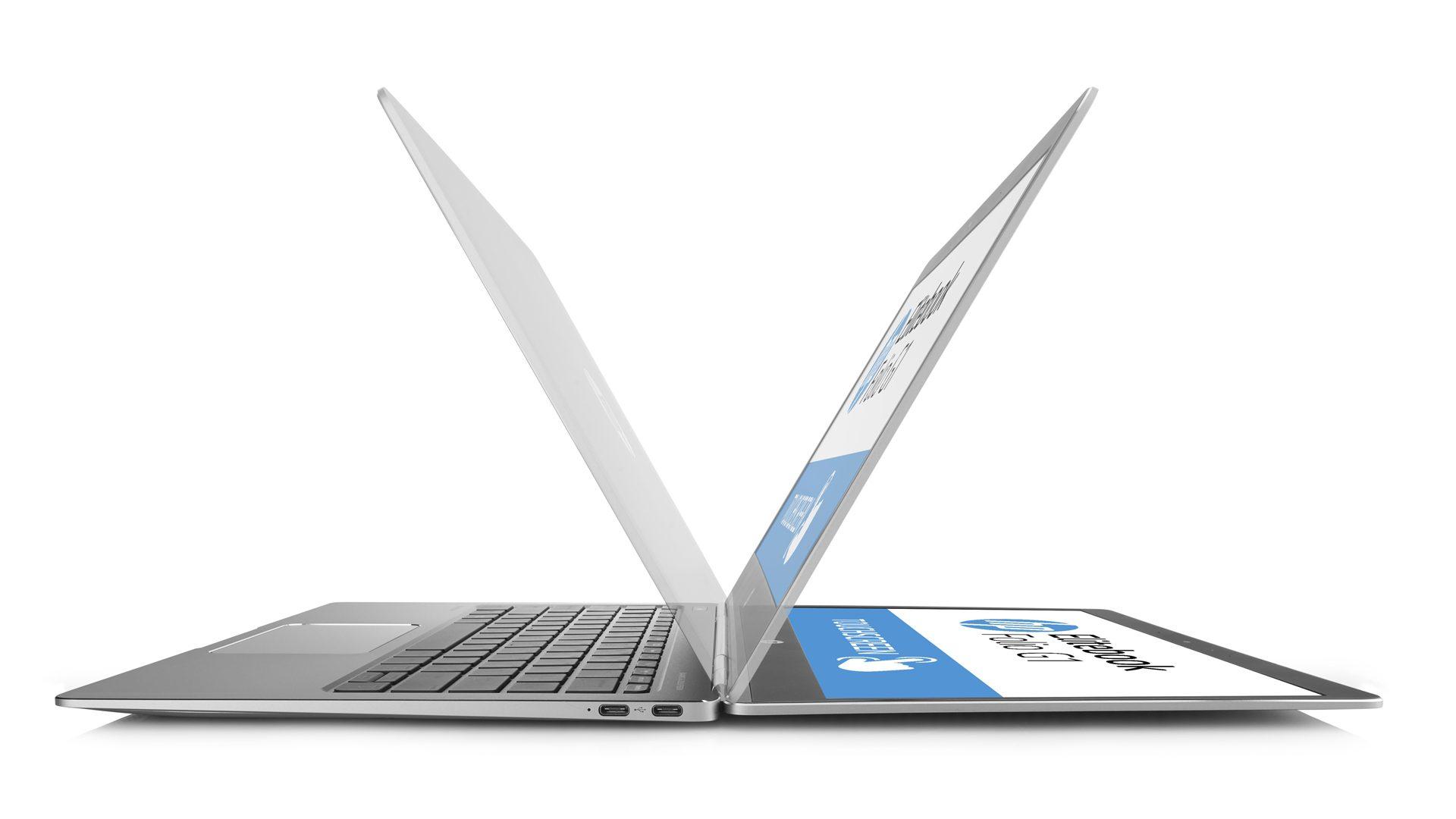 HP-EliteBook-Folio-G1-V1C40EA-Ansichten_3
