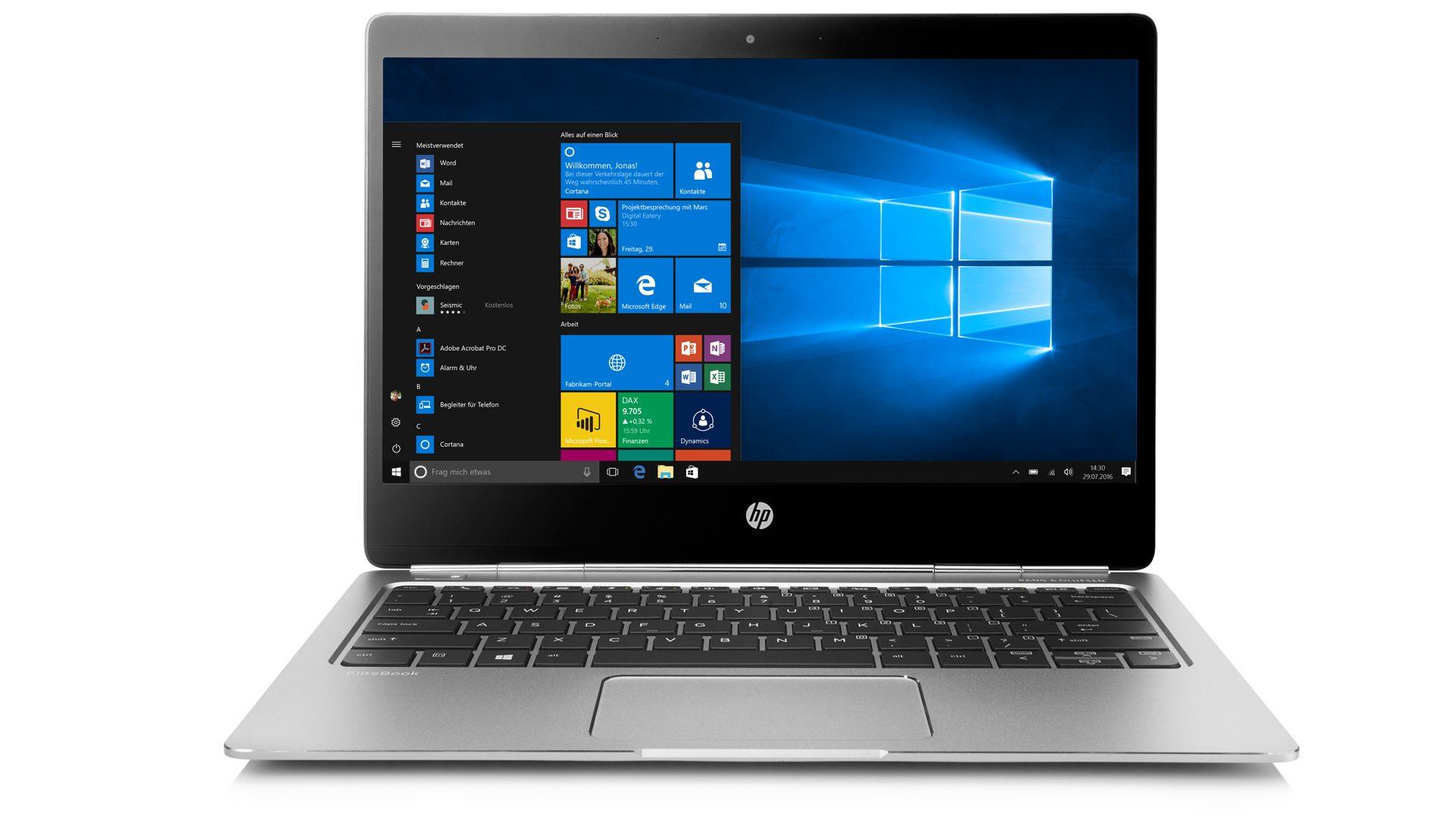 HP-EliteBook-Folio-G1-V1C40EA-Ansichten_4