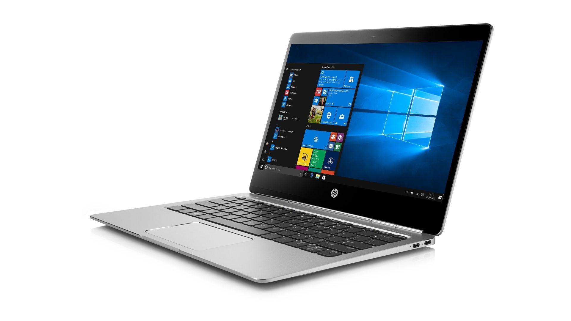 HP-EliteBook-Folio-G1-V1C40EA-Ansichten_5