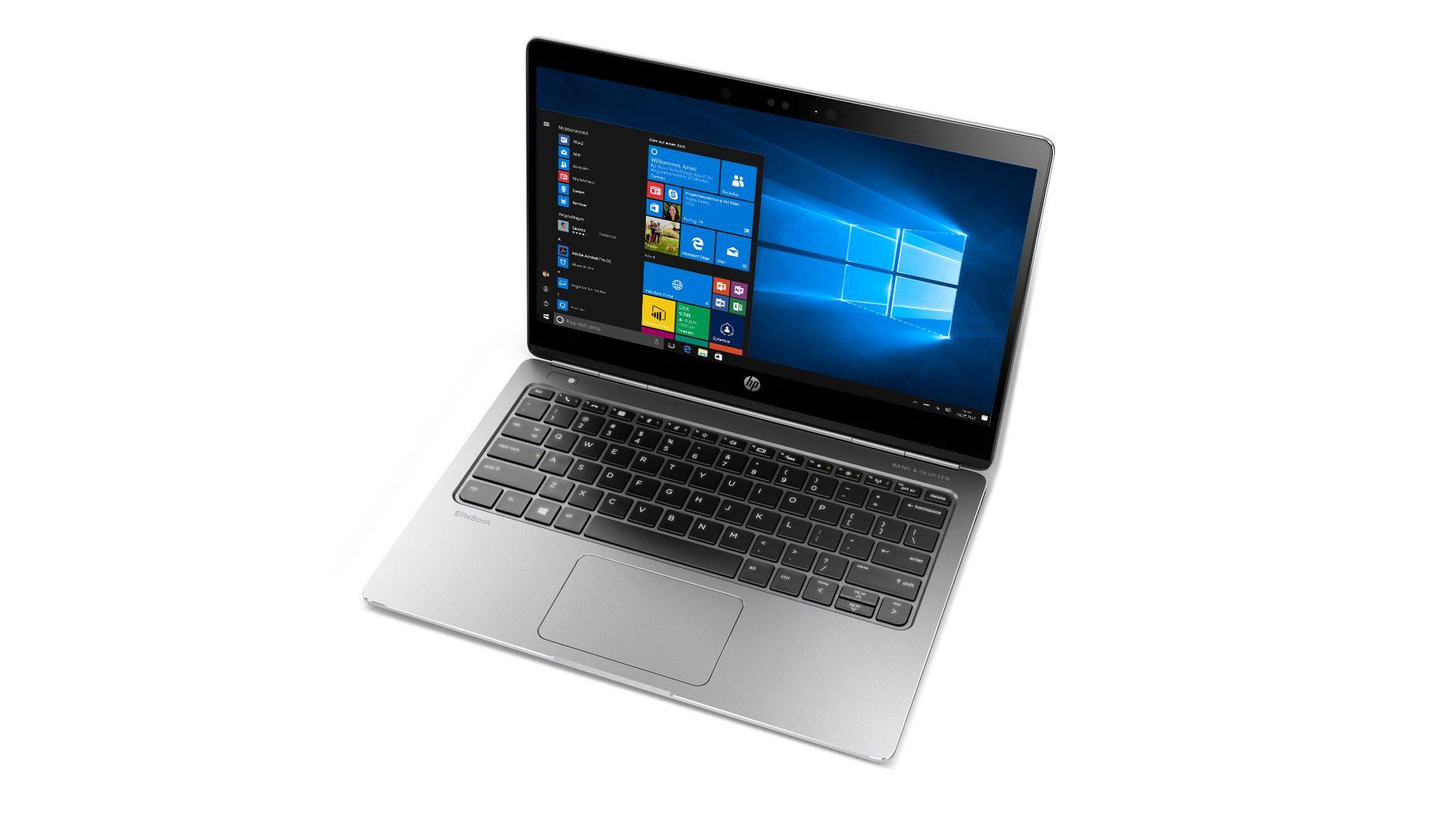 HP-EliteBook-Folio-G1-V1C40EA-Ansichten_7