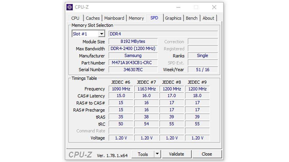 HP OMEN 17-w212ng Hardware_5
