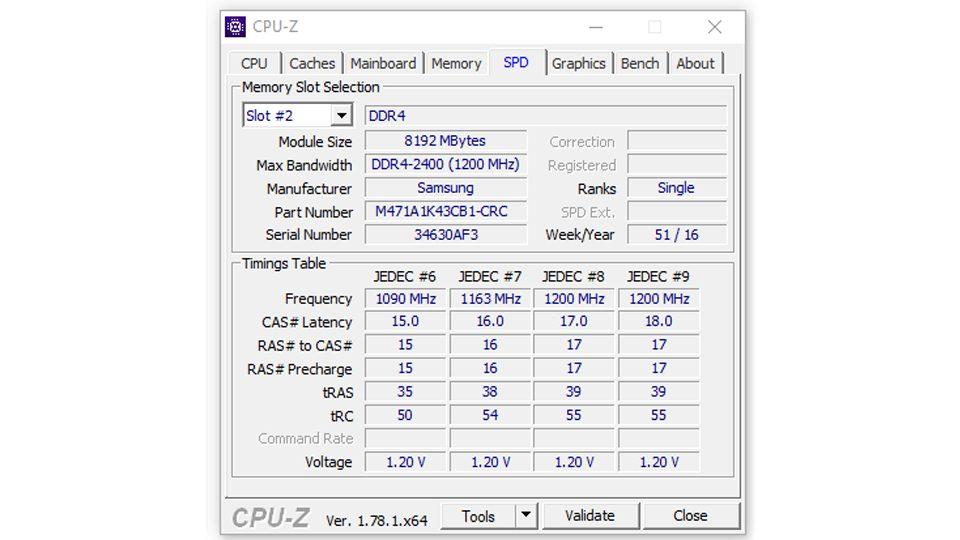 HP OMEN 17-w212ng Hardware_6