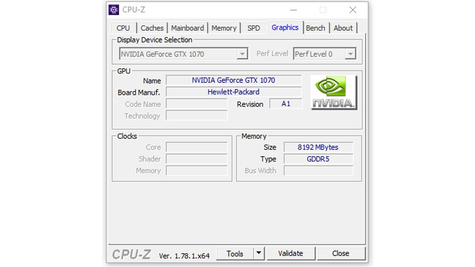 HP OMEN 17-w212ng Hardware_7