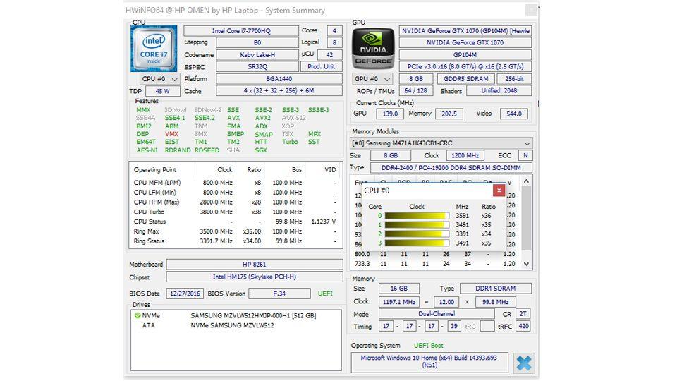 HP OMEN 17-w212ng Hardware_9