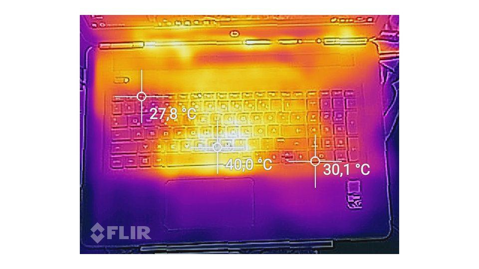 HP OMEN 17-w212ng Hitze_1