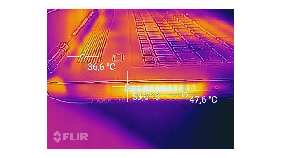 HP OMEN 17-w212ng Hitze_2