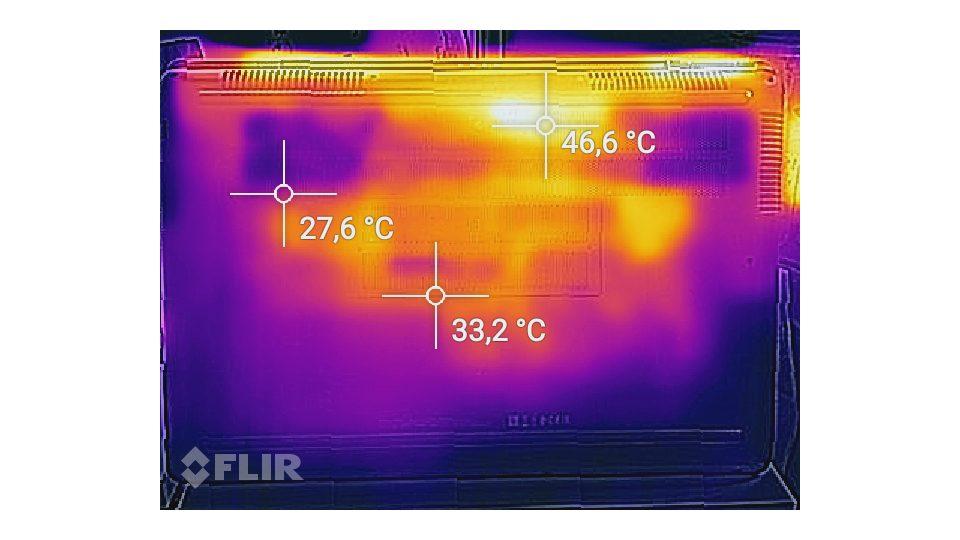 HP OMEN 17-w212ng Hitze_3
