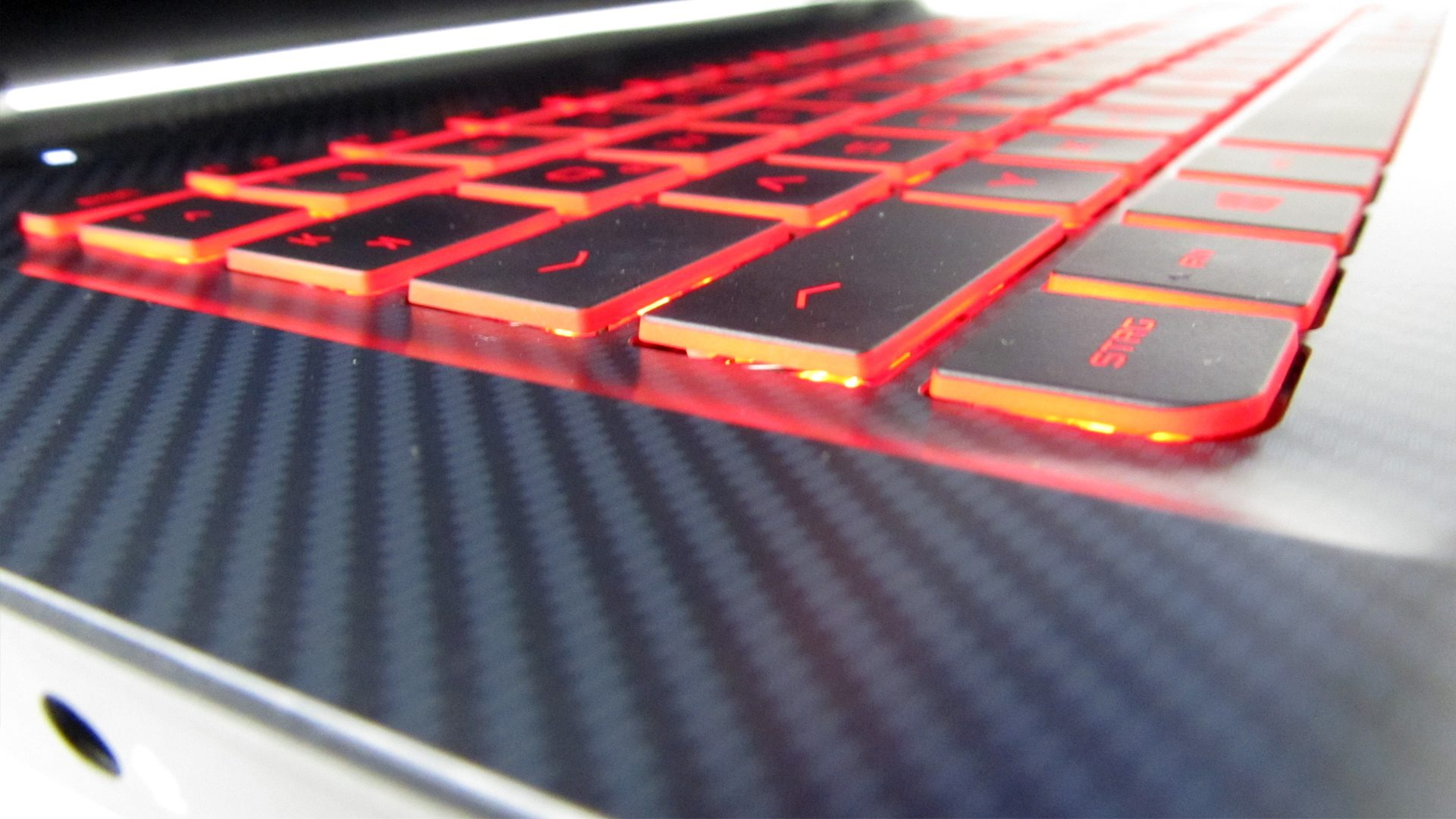 HP OMEN 17-w212ng Tastatur_3