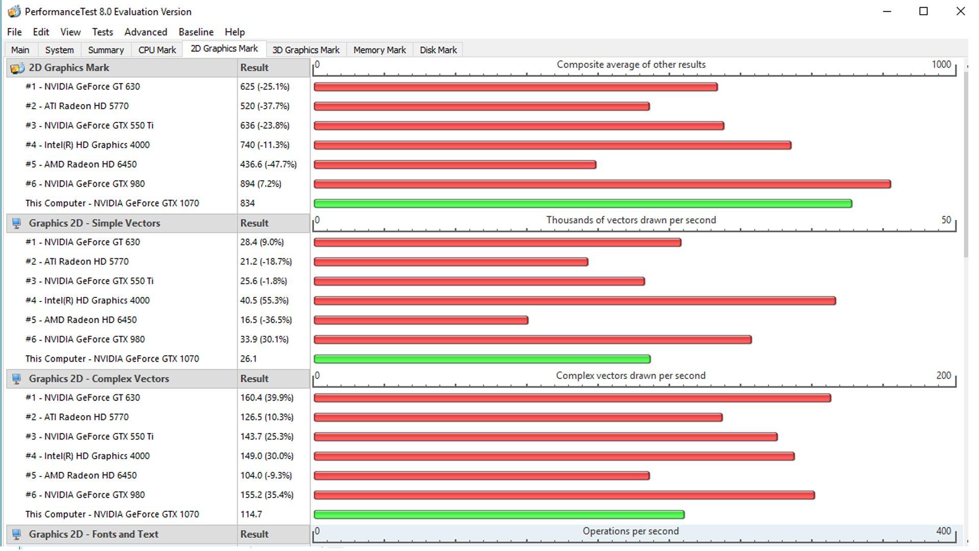 HP OMEN 17-w212ng Vergleich_3