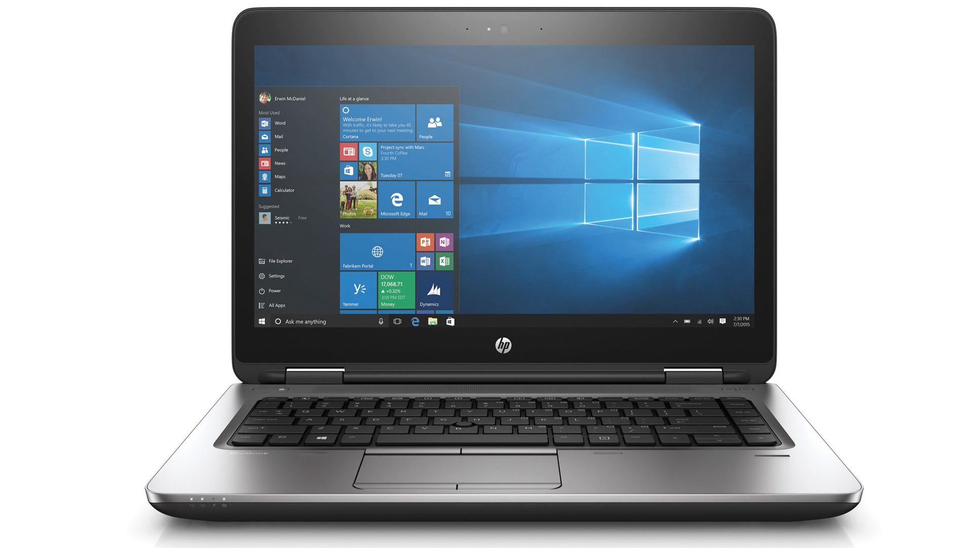 HP-ProBook-640-G2_Ansichten_1