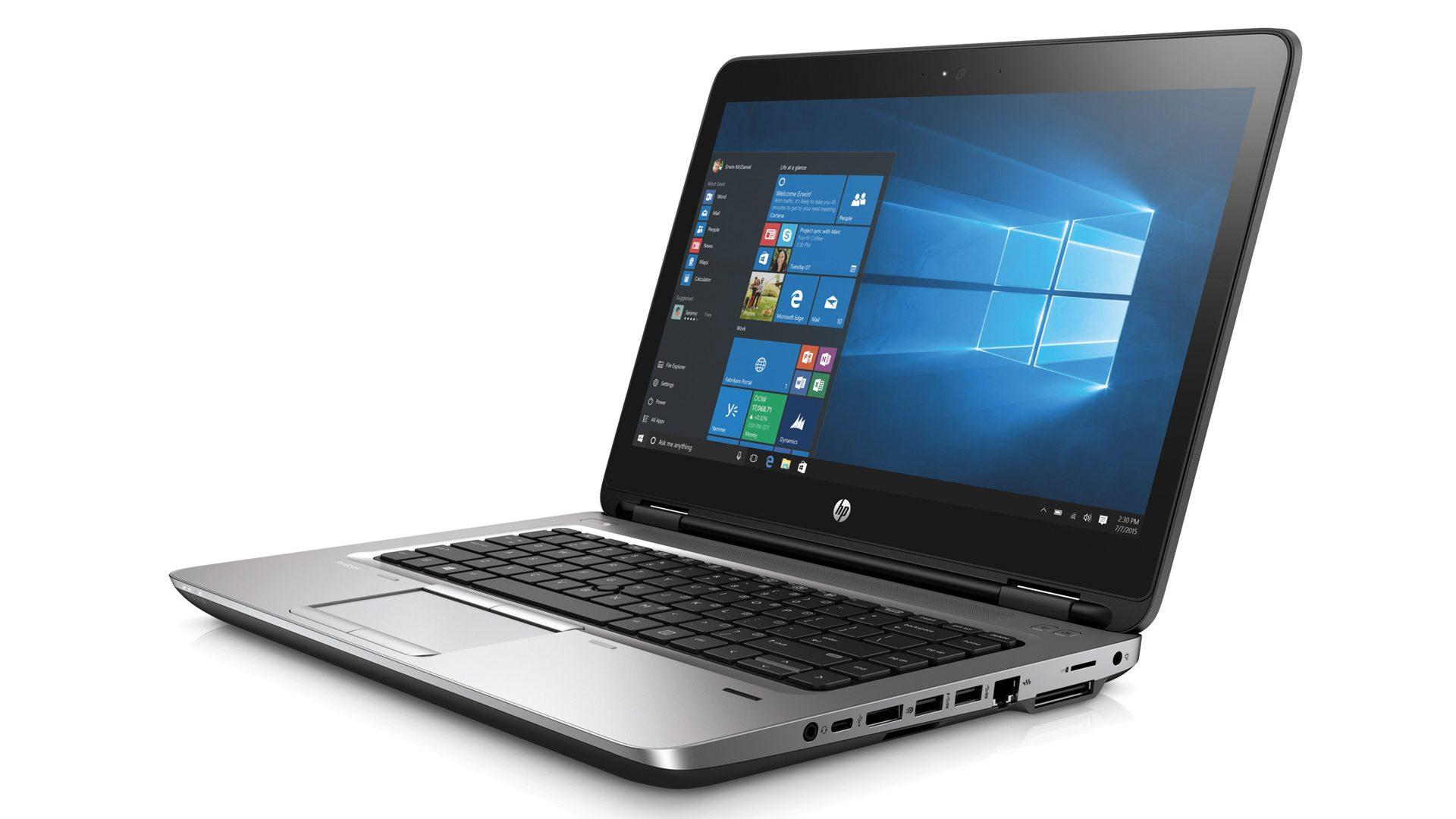 HP-ProBook-640-G2_Ansichten_2