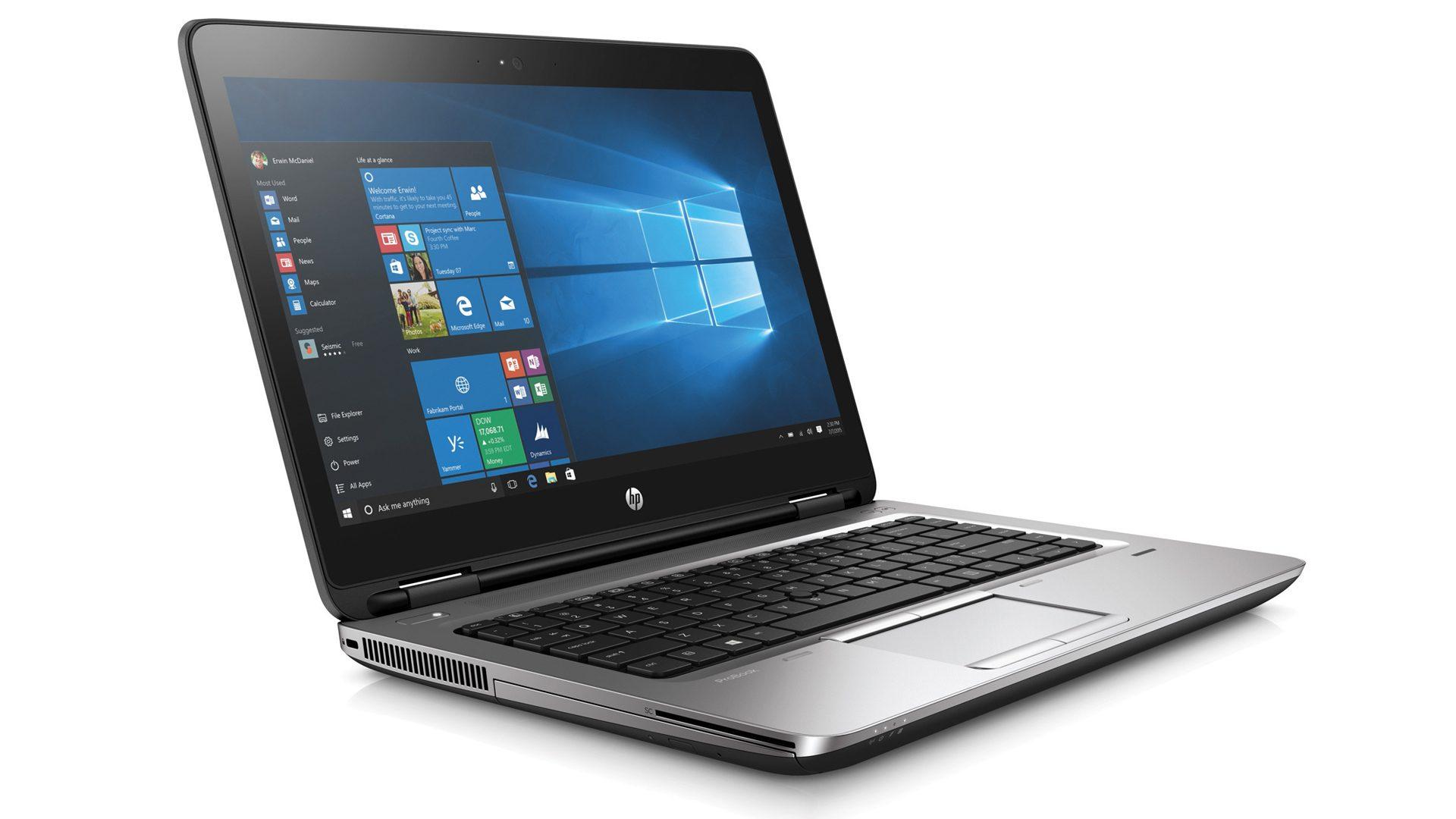 HP-ProBook-640-G2_Ansichten_3