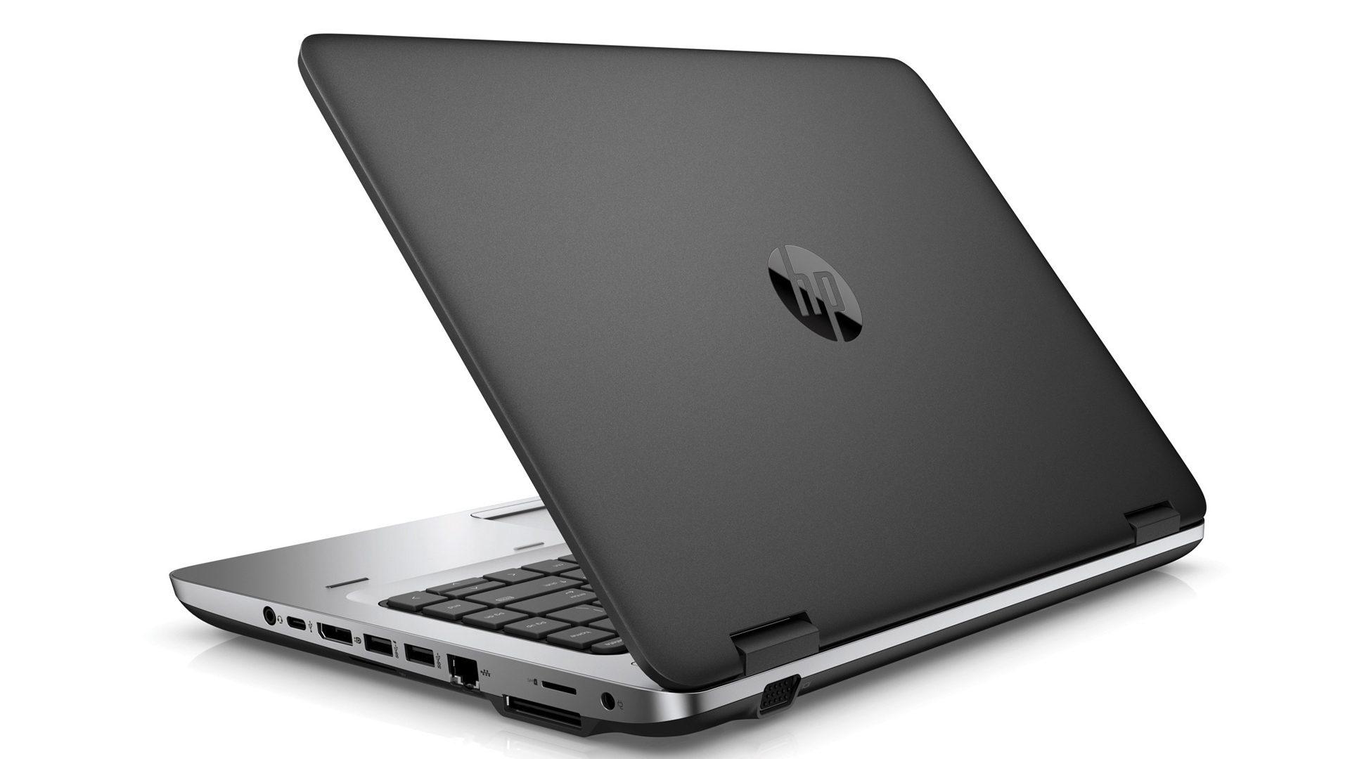 HP-ProBook-640-G2_Ansichten_4