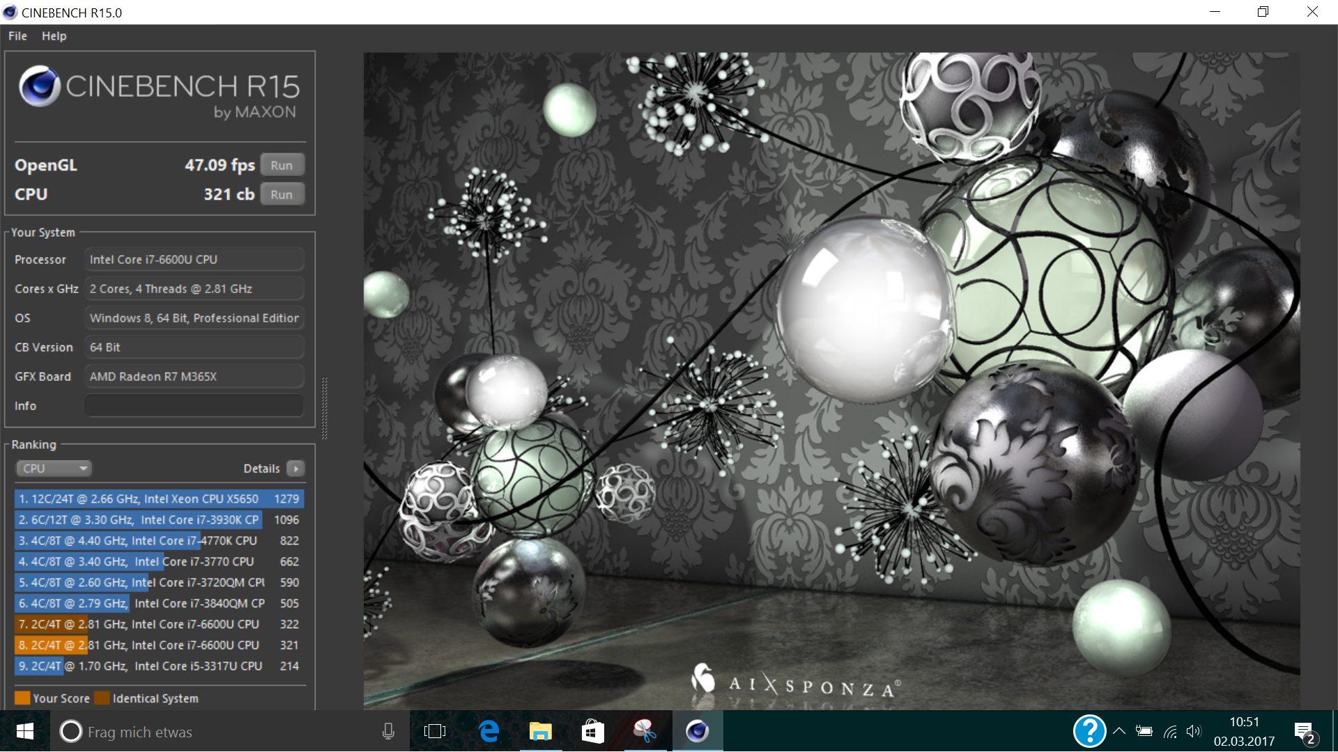 HP-ProBook-640-G2_Benchmark_6