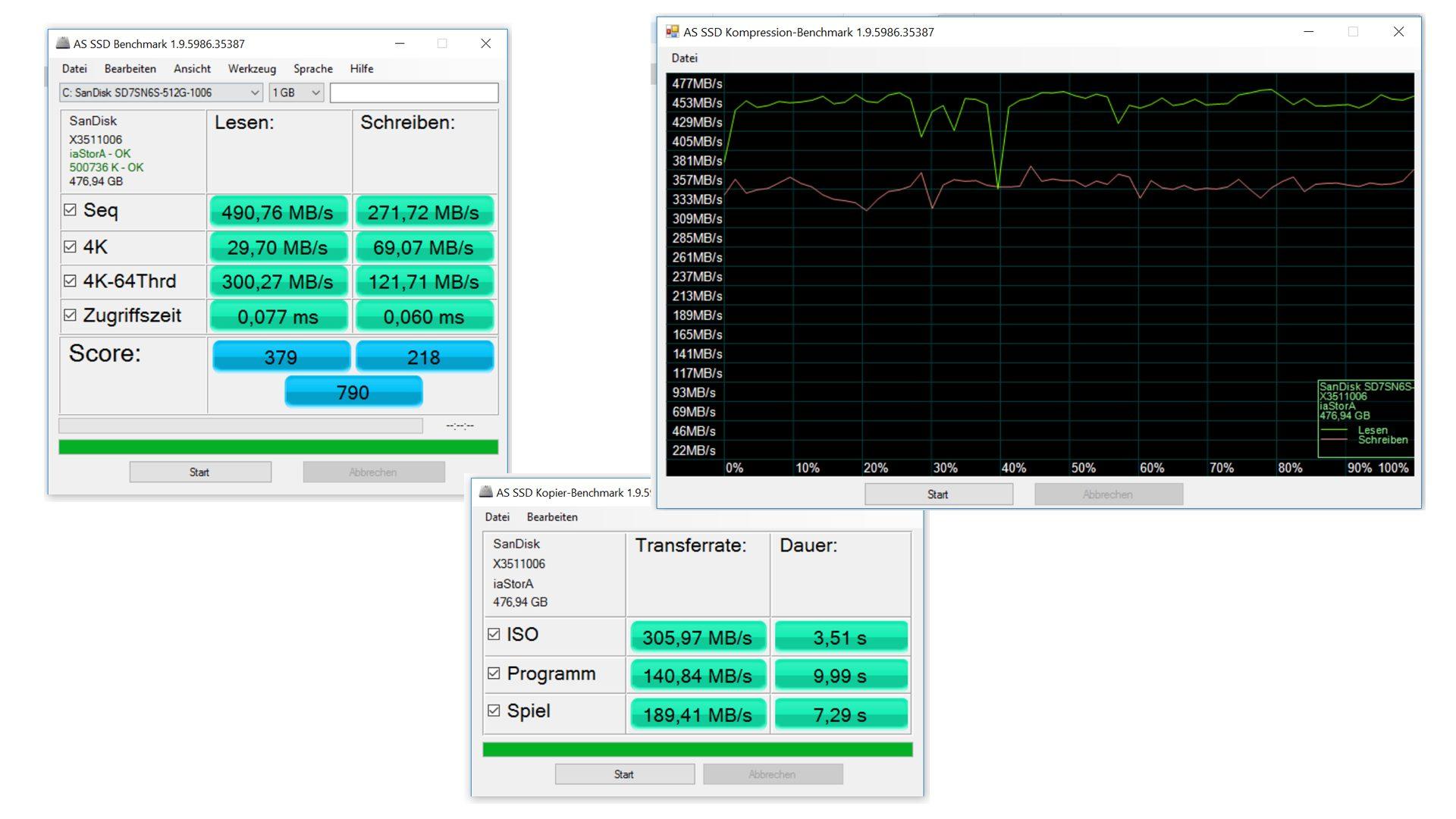 HP-ProBook-640-G2_Benchmark_7