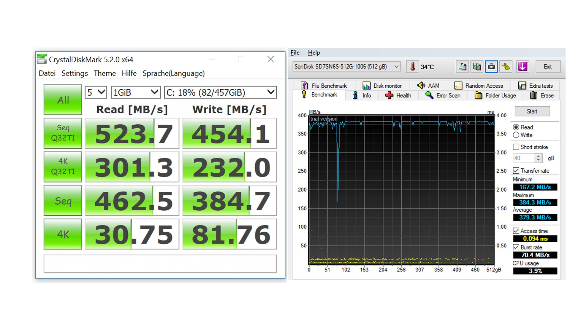 HP-ProBook-640-G2_Benchmark_8