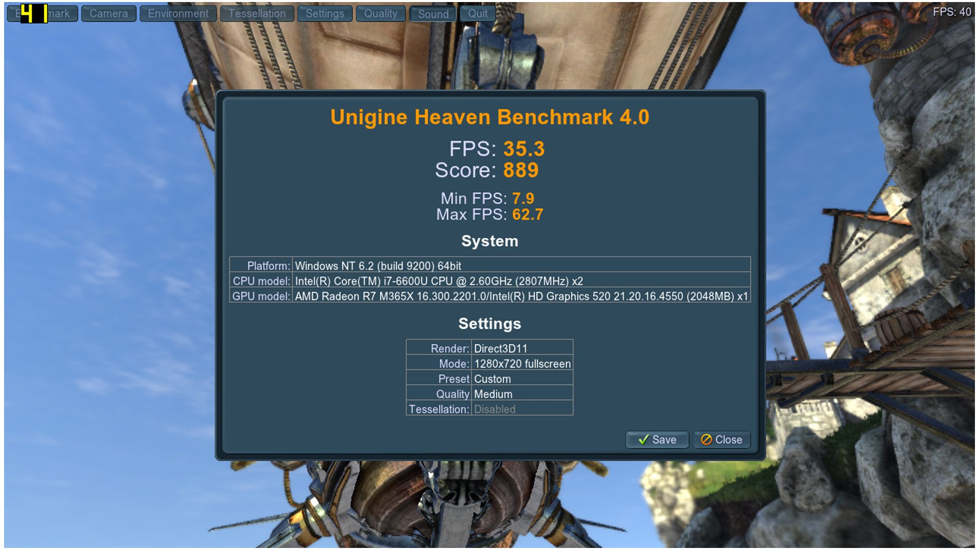 HP-ProBook-640-G2_Grafik_1