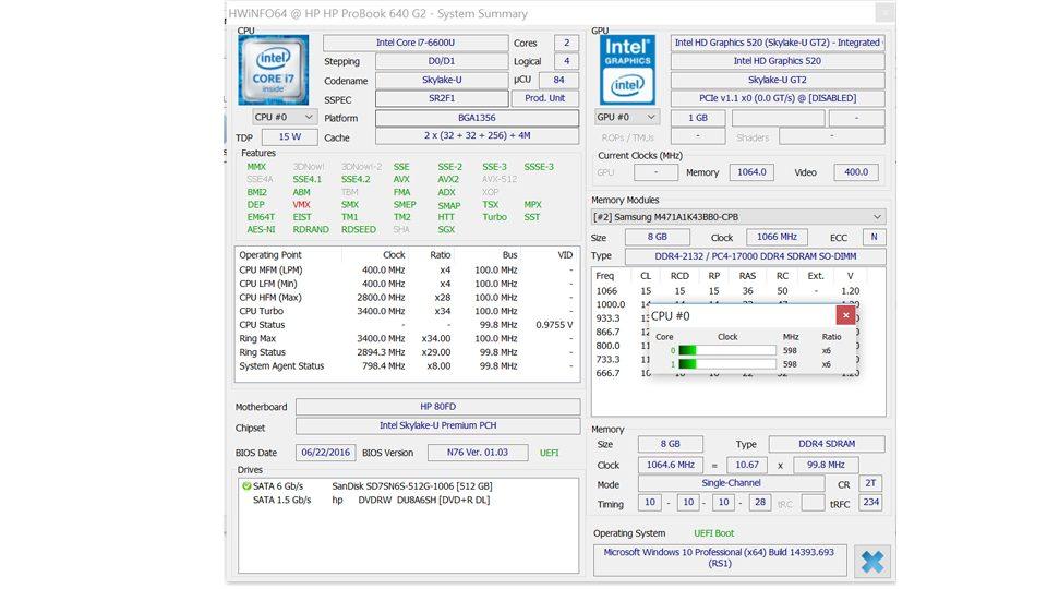 HP-ProBook-640-G2_Hardware_1