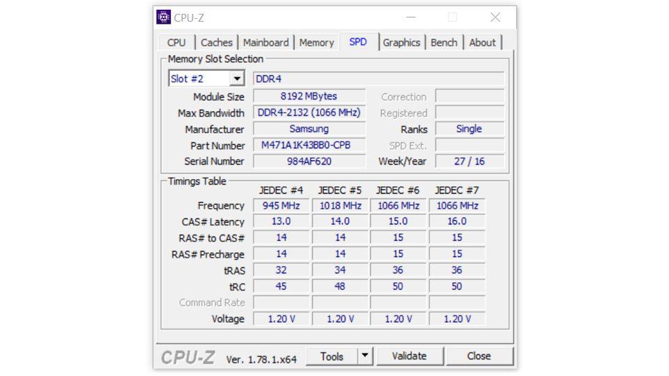 HP-ProBook-640-G2_Hardware_6