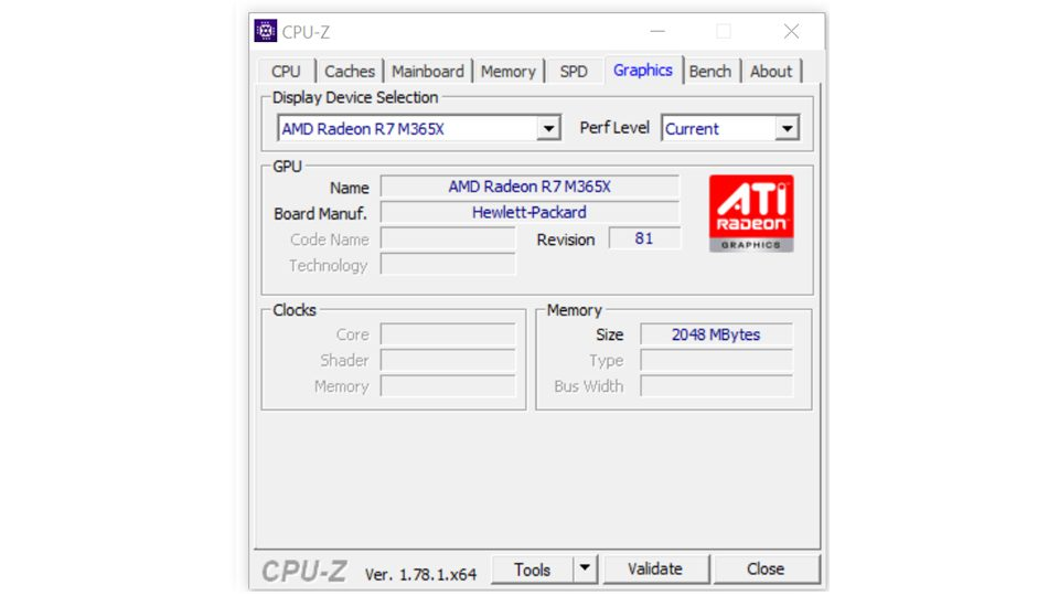 HP-ProBook-640-G2_Hardware_8