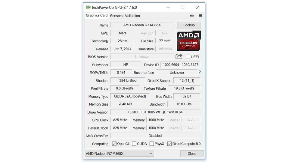 HP-ProBook-640-G2_Hardware_9