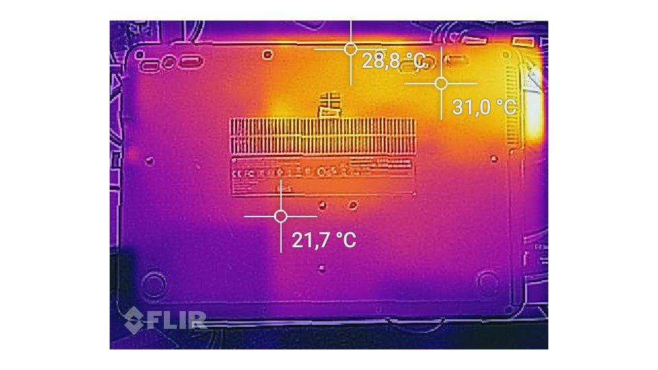 HP-ProBook-640-G2_Hitze_2
