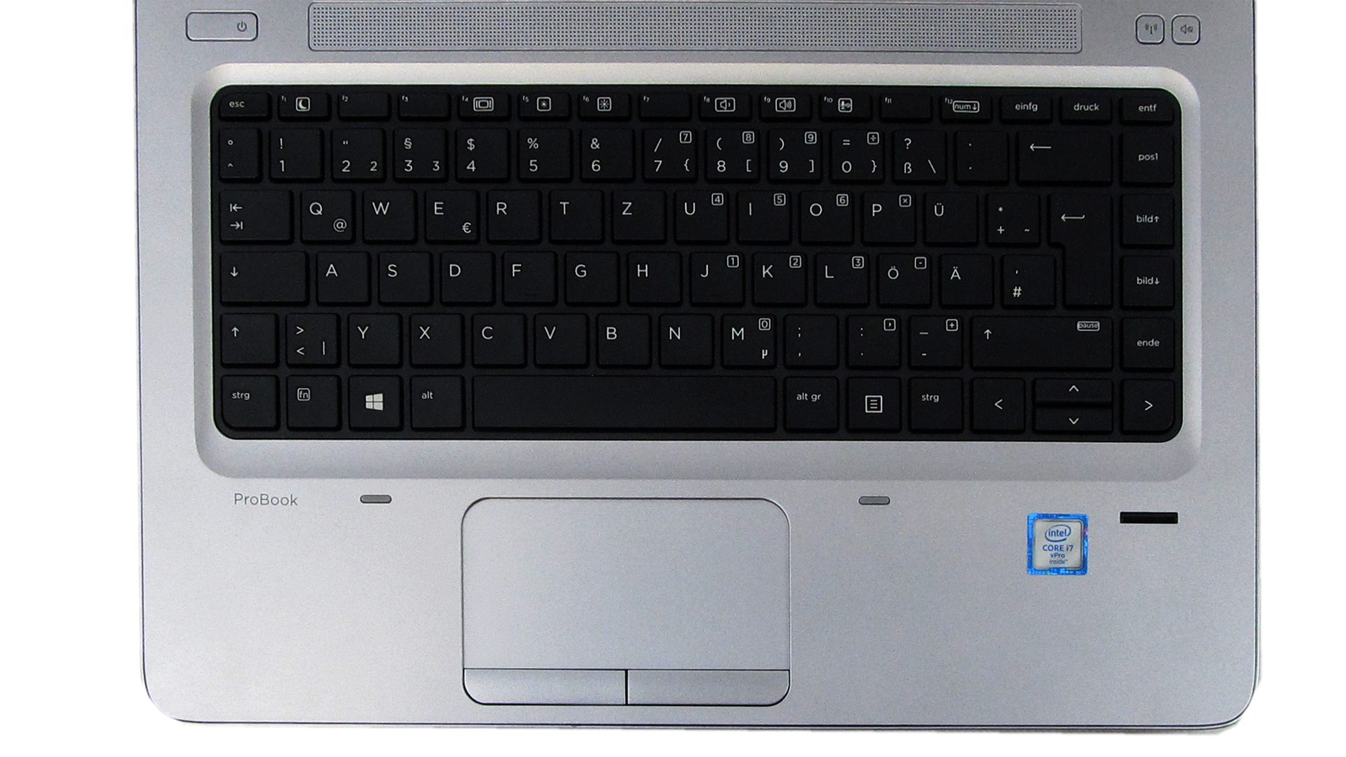 HP-ProBook-640-G2_Tastatur_1
