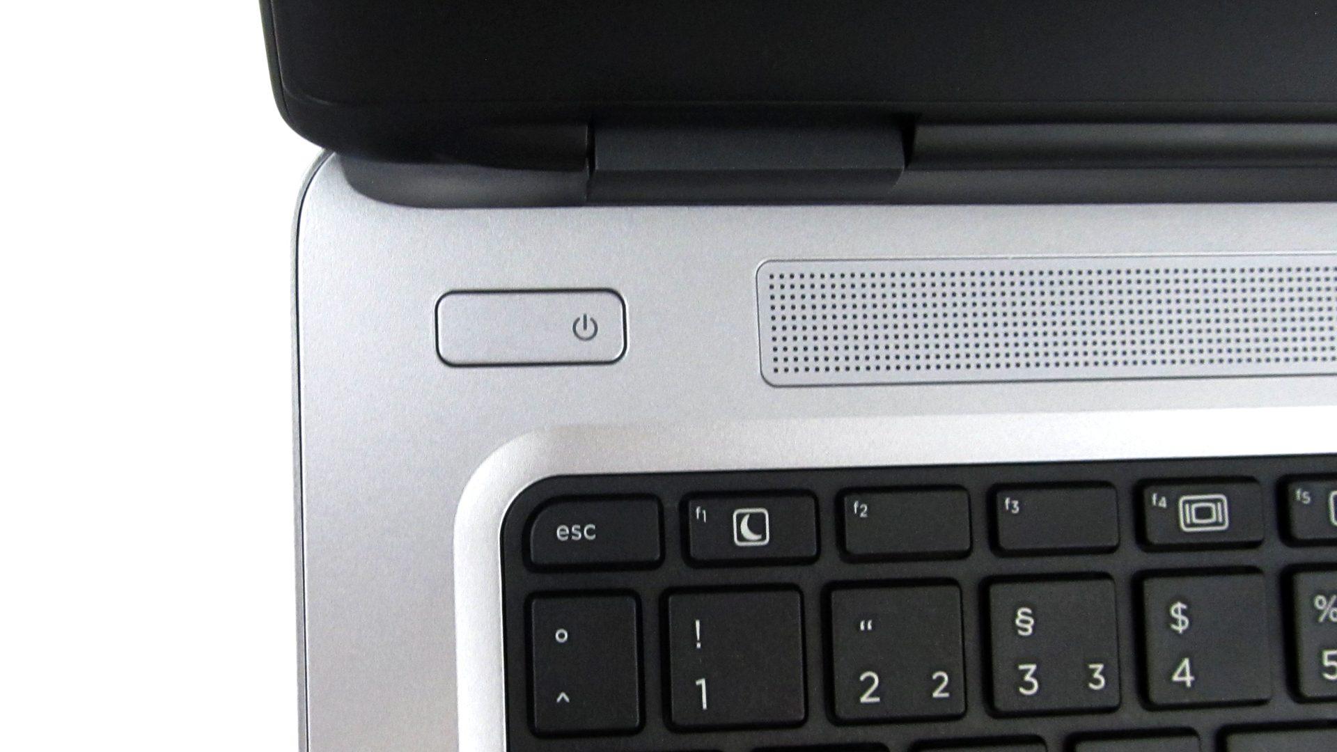 HP-ProBook-640-G2_Tastatur_3