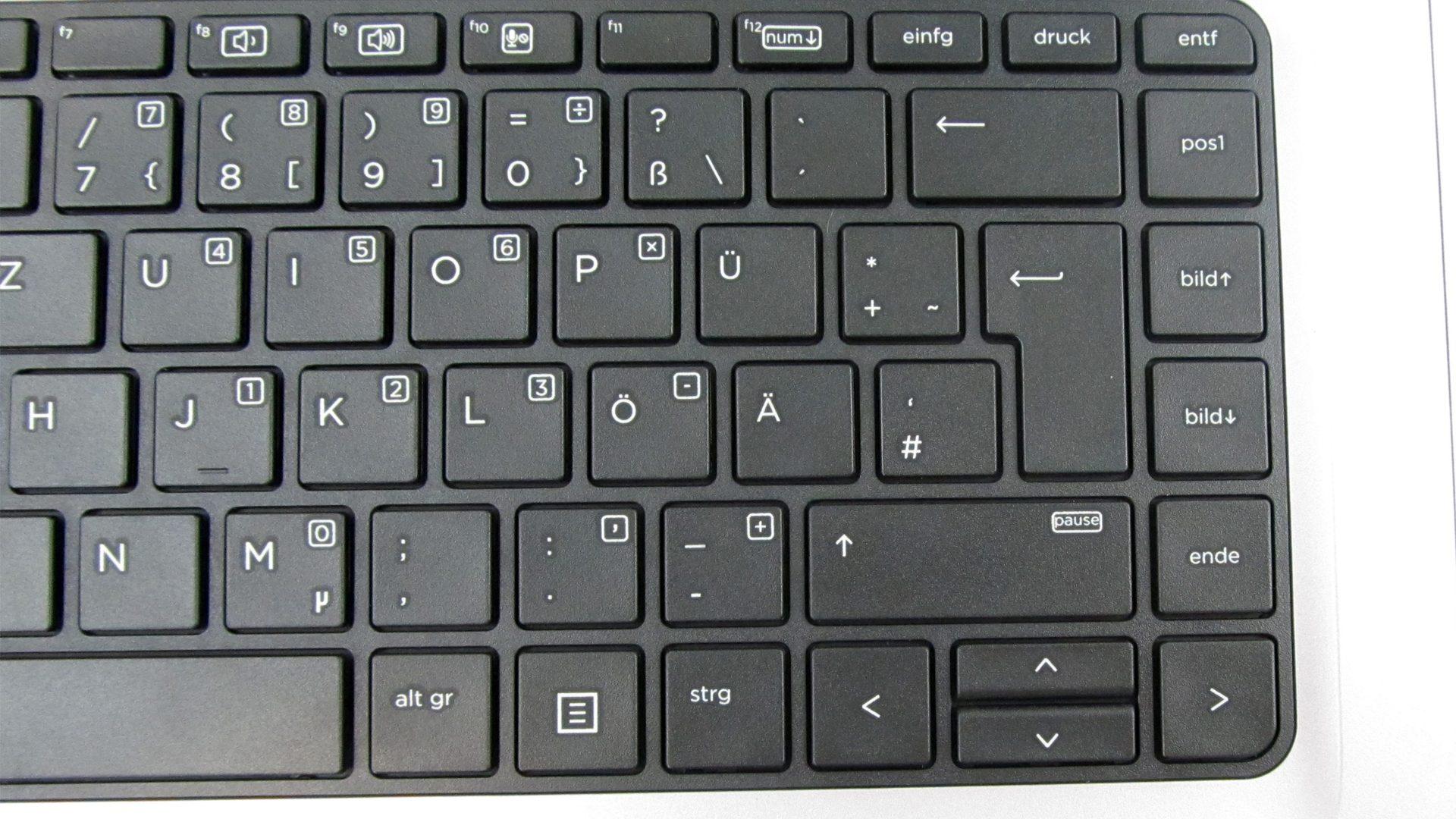 HP-ProBook-640-G2_Tastatur_5