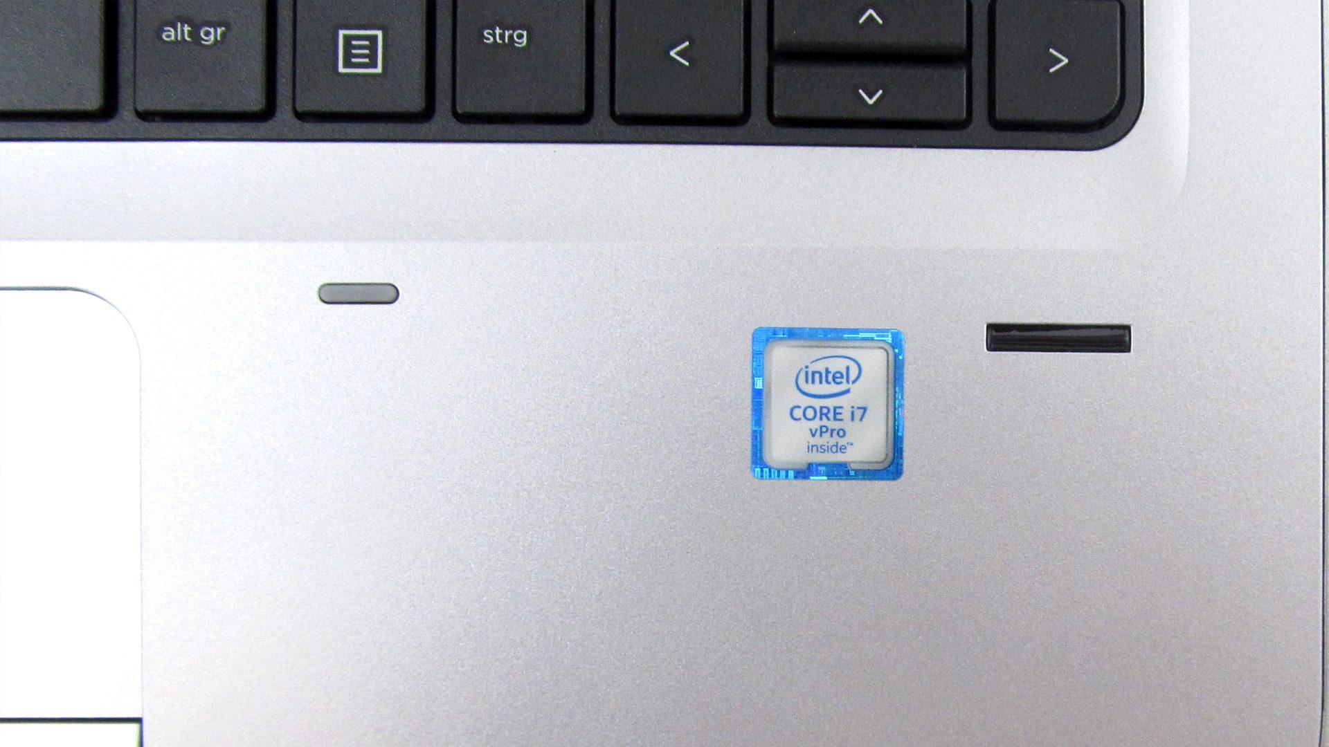 HP-ProBook-640-G2_Tastatur_6