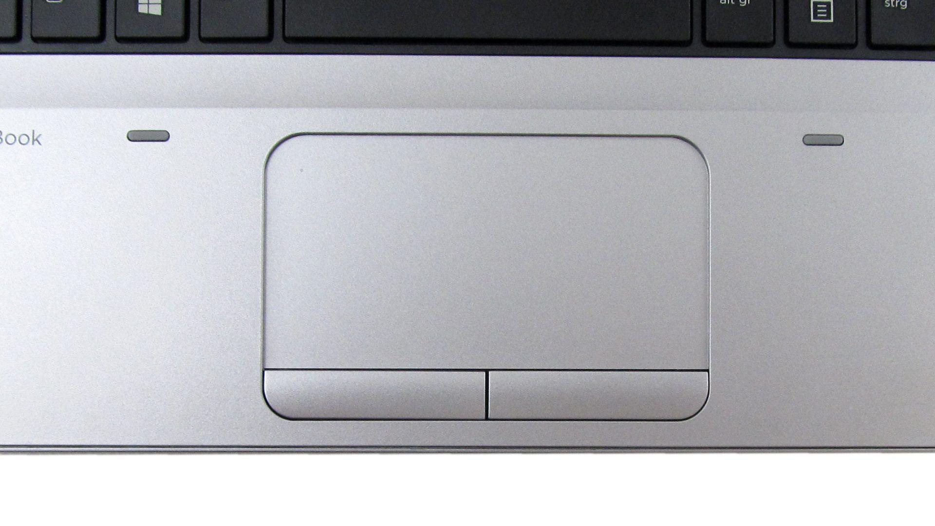 HP-ProBook-640-G2_Tastatur_7