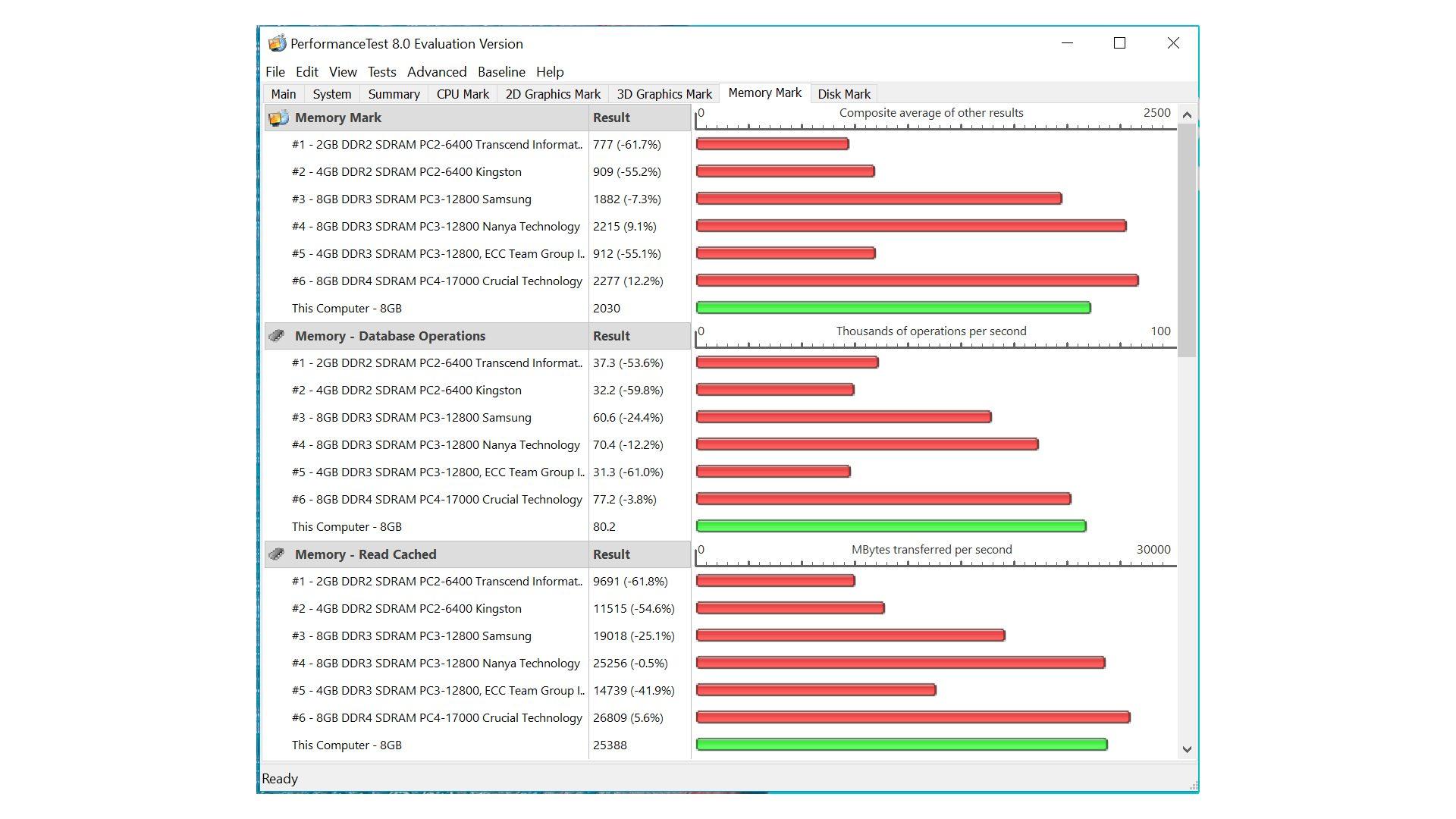 HP-ProBook-640-G2_Vergleich_4