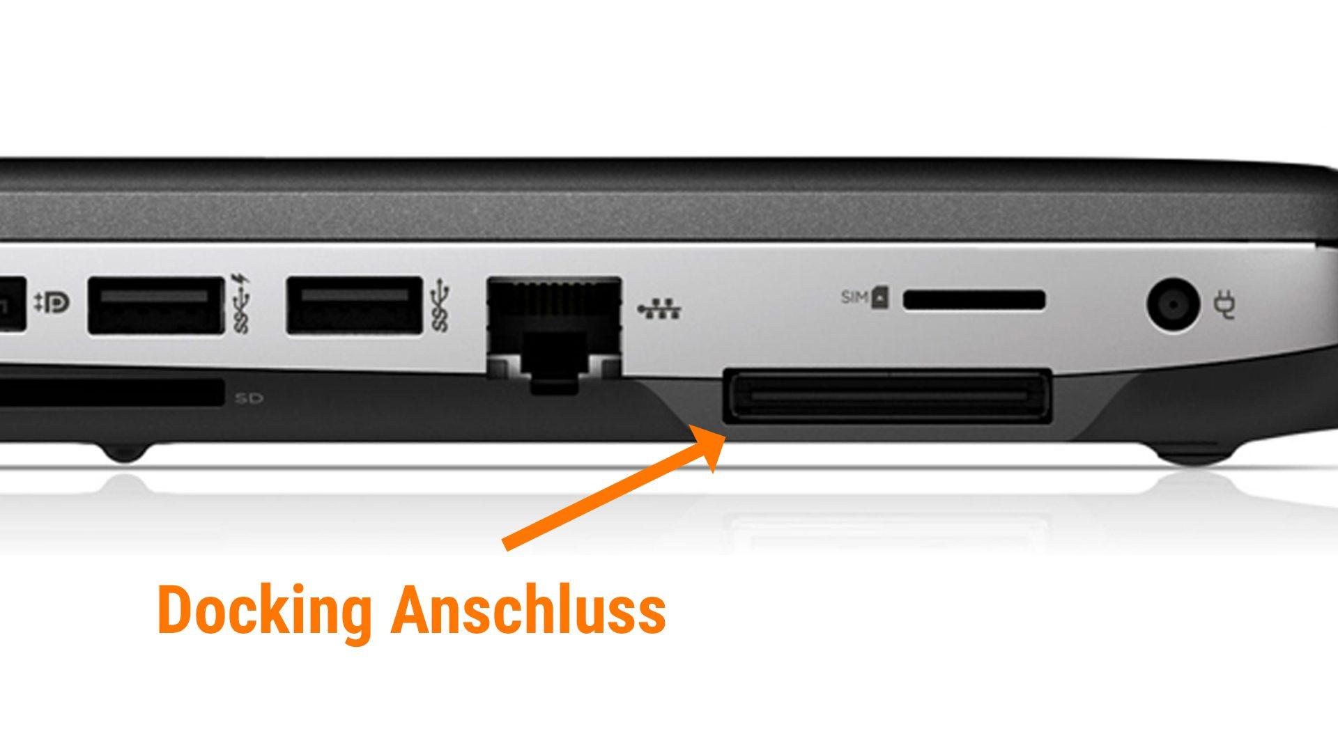 HP-ProBook-650-G2-Anschluesse_5